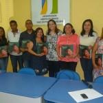 livro quilombola