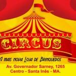 loja circus