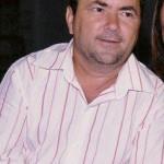 Miguel do Posto