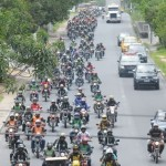 motoboy