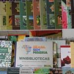 agricultura biblioteca