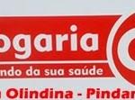Drogaria GL