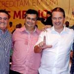 Ribamar Alves_EduardoCampos
