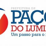 paco do lumiar