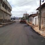 Rua Santa Rita5