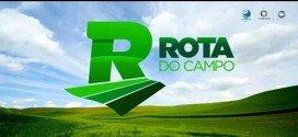 Neste domingo estreia na TV Remanso/TV Record, em Santa Inês, o Programa Rota do Campo