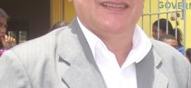 TCU condena ex-prefeito de Bom Jardim a devolver mais de R$ 2 milhões