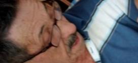 Família Colares em luto! Morre o pai do médico Alexandre Colares