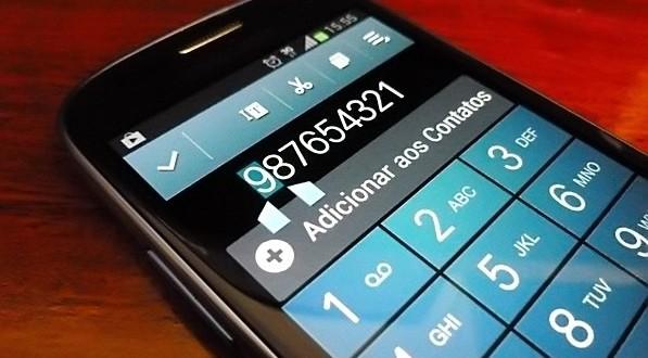 No Maranhão, nono dígito deverá ser colocado em ligações para celulares a partir deste domingo