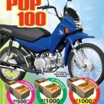 pop 100