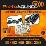 preto_sound