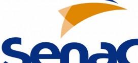 Senac oferece 125 vagas para curso gratuitos em Santa Inês