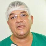 DIRETOR DE HOSPITAL