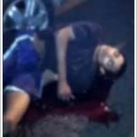 assaltante-morto