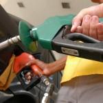 gasolina posto de combustivel aumento