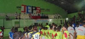 Divulgada a lista das equipes que irão participar dos Jogos Escolares 2018 de Pindaré Mirim
