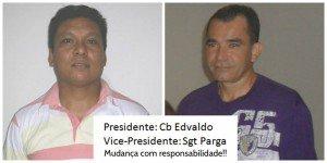Associação de Pindaré: Associação Atlética Tiradentes ganhará nova estrutura com piscina de 22 metros