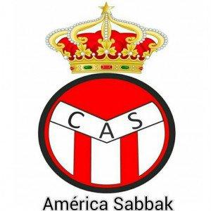 america sabbak2