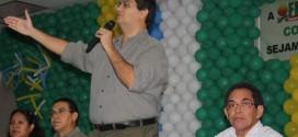 Flávio Dino anuncia redução em taxas do Detran