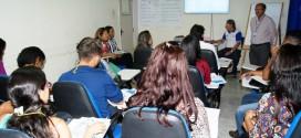 Sebrae reúne agentes de desenvolvimento atuantes na regional Santa Inês