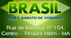 Comunicado! Supermercado Brasil não abre as portas hoje após ocorrer um curto circuito no estabelecimento