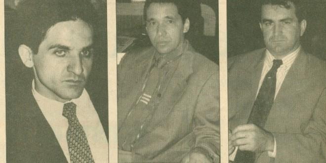 Há 19 anos Pindaré – Mirim perdia o deputado estadual João Silva