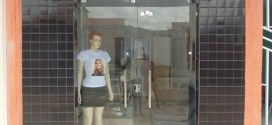 Inaugurou o 'Leandro Studio Foto', na Avenida Olindina, em Pindaré – Mirim