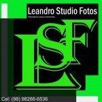leandro studio2