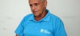 Servidor do estado do Maranhão integra Grupo de Trabalho das Olimpíadas 2016