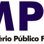 ministerio publico federal mpf