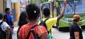 Atenção! Passagens de ônibus vão aumentar a partir de domingo em São Luís