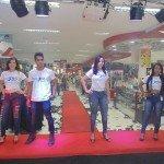 fest jeans 49