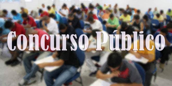 Prepare – se! Concurso Público deve ser realizado ainda esse ano em Pindaré Mirim