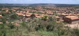 Marajá do Sena (MA) é a segunda cidade mais pobre do Brasil, diz IBGE