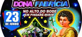 Pindaré se prepara para receber a 37ª edição da 'Boiada de Dona Fabrícia'