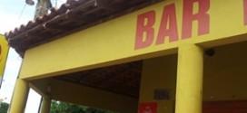 Câmara de Bom Jardim aprova lei que regula funcionamento de bares