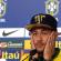 Neymar é suspenso por quatro jogos e está fora da Copa América