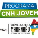 PROGRAMA-CNH-JOVEM