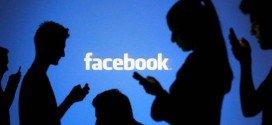 Pela 1ª vez, um bilhão de pessoas se conectou ao Facebook no mesmo dia