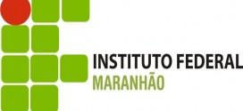 IFMA lança edital com 4.280 vagas em cursos técnicos de nível médio