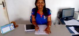 Em Pindaré Mirim, secretaria de educação realiza desfiles cívicos no sábado (05) e segunda (07)