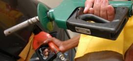 Mais reajuste! Preço da Gasolina sobe 6% e o Diesel 4%