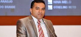 Deputado pede inclusão do Dia do Evangélico no calendário de eventos do estado do Maranhão