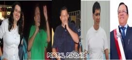 A política em Pindaré Mirim pode ter muitas novidades…