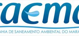 Em nota, direção da Caema de Pindaré diz que o abastecimento de água será normalizado quinta – feira (03)