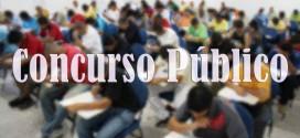 Aberta inscrição para preenchimento de 1.500 vagas para professor do Estado