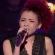 Caxiense consegue vaga para a quarta fase do The Voice Brasil da TV Globo