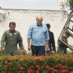 prefeito ribamar alves