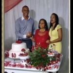 Aniversario 80 anos 02