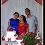 Aniversario 80 anos 03